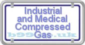 industrial-and-medical-compressed-gas.b99.co.uk